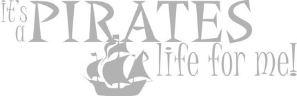 pirates_life_for_me_wall_decal.jpg