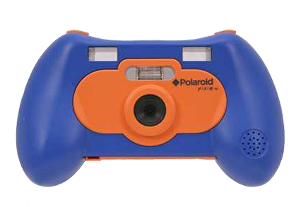 Digital Cameras for Kids (Reviews)