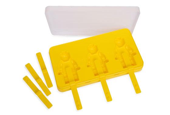 popsicle_mold_lego.jpg