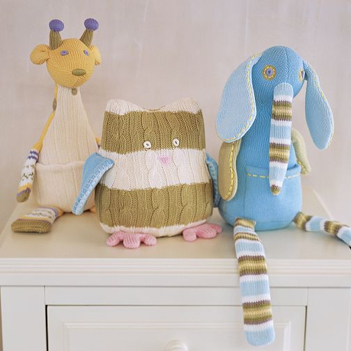 pottery%20barn%20kids%20knit%20plush%20animalsl.jpg