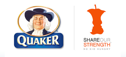 quaker_oats_start_with_substance.png