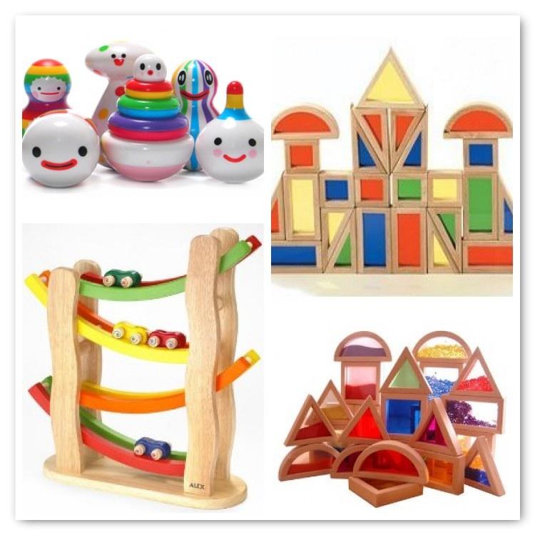 rainbow_toys.jpg