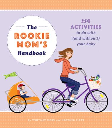 rookie%20moms%20handbook.jpg