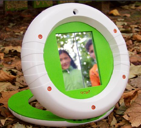 scope_camera_prototype