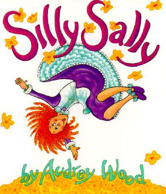 silly_sally.png