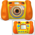 VTech%20Kidizoom%20Camera%20review.jpg