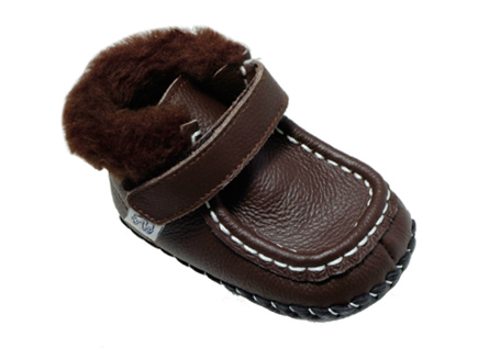 andrew%20chocolate%20brown%20pediped%20boot.jpg