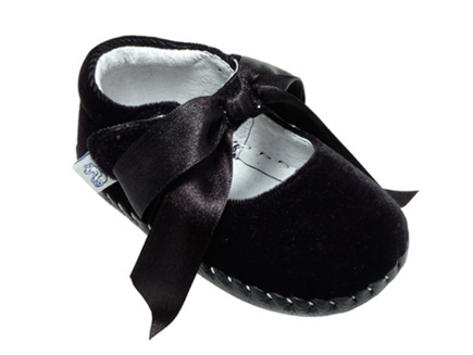 black%20velvet%20pediped.jpg