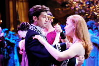 enchanted%20the%20movie%20giselle%20and%20patrick%20dempsey.jpg