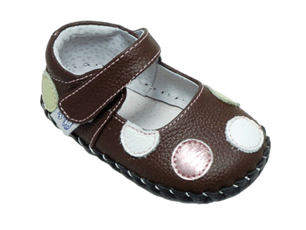 giselle%20pediped%20shoe.jpg