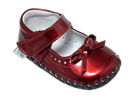 isabell%20red%20patent%20leather%20pediped.jpg