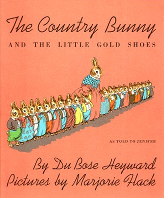 the_country_bunny_and_the_little_gold_shoes.png