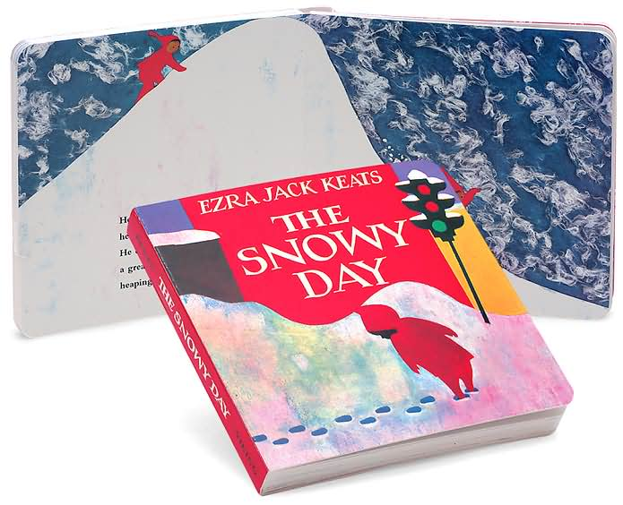 the_snowy_day.jpg