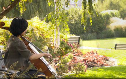 toronto_music_garden.png