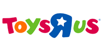"Nice Guy Award: Toys ""R"" Us"