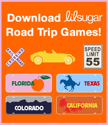 travel_lilsugar_roadtripgames.jpg