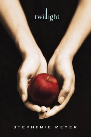 Twilight Book Series: Are they okay for Tweens and Teens to read?
