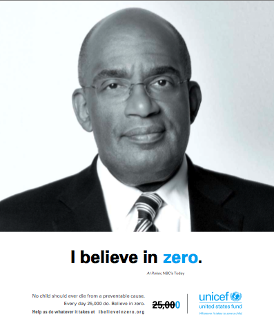 unicef_i_believe_in_zero.png