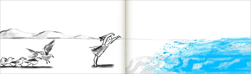 wave_book.jpg