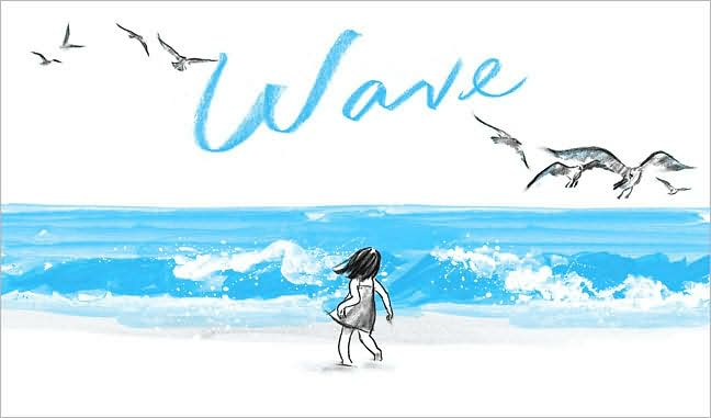 wave_book_cover.jpg