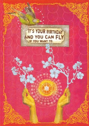 GreetQ_birthday_card2.png