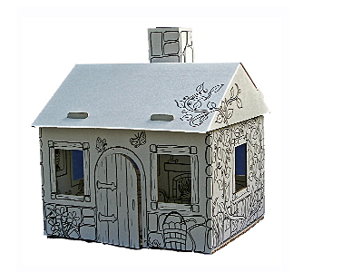 cardboard%20cottage.png