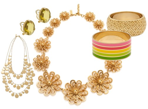 jewelry_Kate_Spade.png
