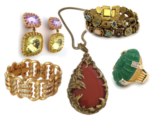 jewelry_vvintage.png
