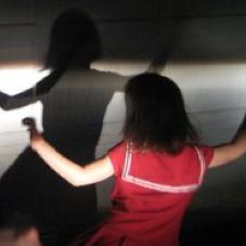 lastweekend_headlightdance.png