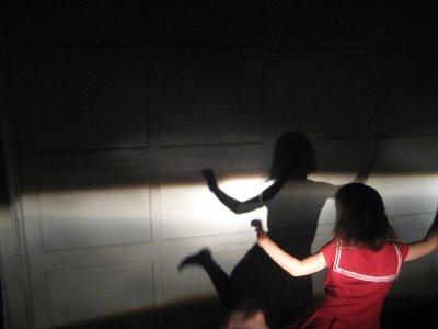lastweekend_headlightdance2.JPG