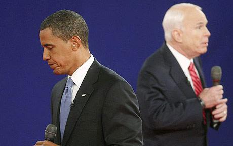Obama-McCain-debate-picture.jpg