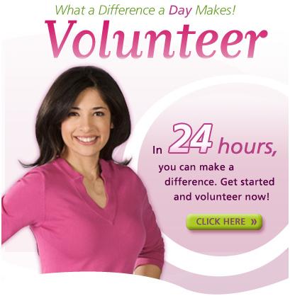 WE_TV_Volunteer_Program_2.png