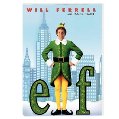 elf_movie_avatar.png