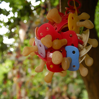pacifier_tree_small.png
