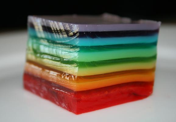 rainbow_jello.png