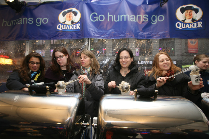 Go_Humans_Go_QuakerOats_2.JPG