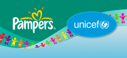 Pampers_UNICEF_Campaign.png