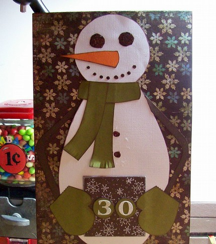advent%20calendar%20countdown%20snowman%20from%20etsy.jpg