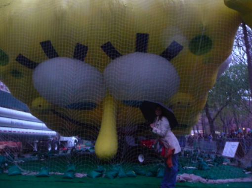 balloon_me_and_spongebob.png