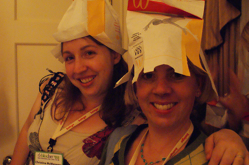 cheeseburgHer%20silly%20hats%202.jpg