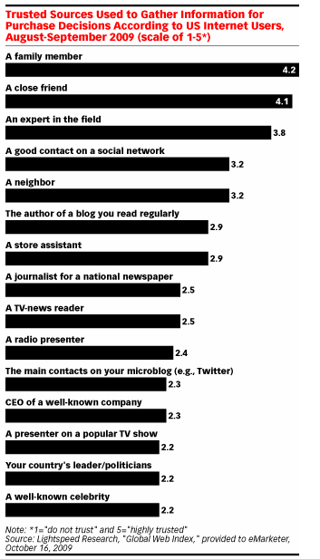 emarketer.png