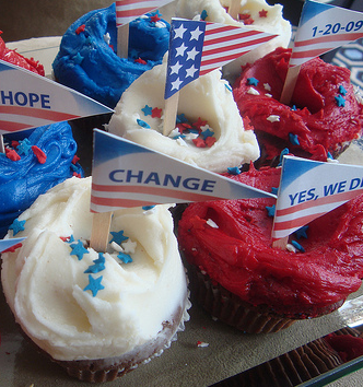 inauguration_Cupcakes_Party.png