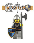 lego%20castle%20knight.jpg