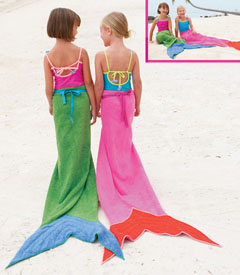 mermaid%20towel.jpg