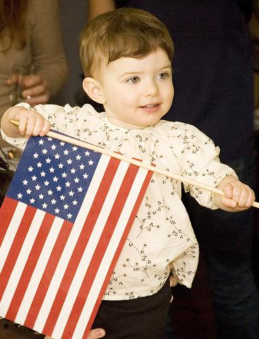 patriotic%20baby.png
