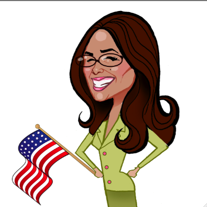 patriotic_alpha_mom_avatar.png