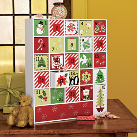 advent%20calendar%20box%20from%20the%20company%20store.jpg