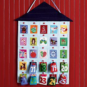 Complete Resource for the Best Advent Calendars