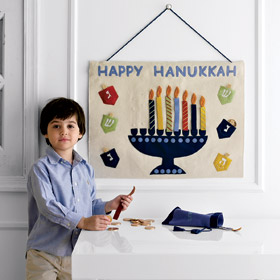 advent%20calendar%20for%20hanukkah%20from%20company%20store.jpg