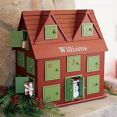 advent%20calendar%20house%20from%20pottery%20barn.jpg
